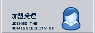 天博国际注册送礼金_天博国际国际_官网(欢迎您)