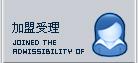 菲彩国际娱乐_菲彩国际APP_菲彩彩票平台【最强电子游艺】
