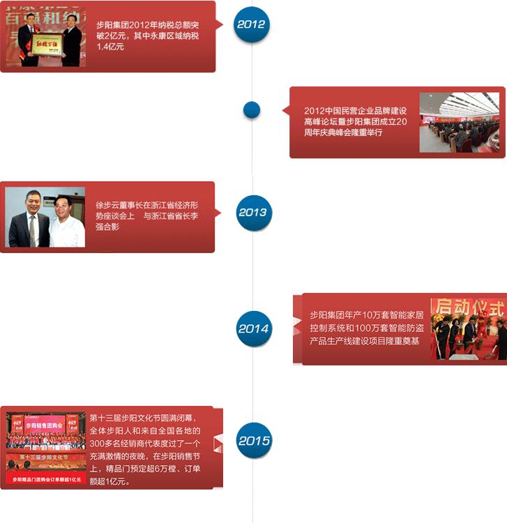 ag环亚娱乐app