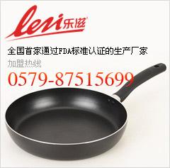全国首家通过FDA标准认证的生产厂家 浙江国阳机电制造有限公司
