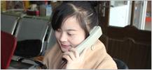 杭州安信电缆经销商