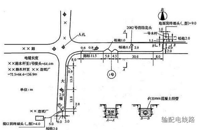 电路 电路图 电子 原理图 640_416