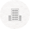 大阳城娱乐app