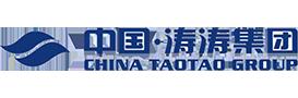 中国涛涛集团
