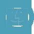 rc1_logo.png