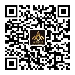 浙江武义汇丰门业有限公司
