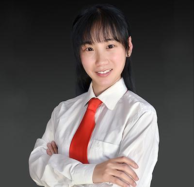 刘磊(商标专利顾问)