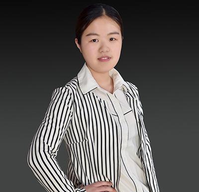 方群(商标专利顾问)