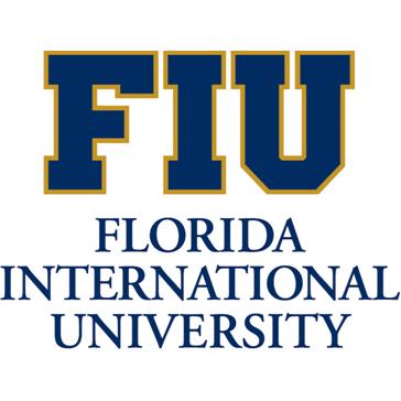 佛罗里达国际大学