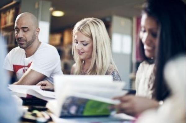 申请法国留学的六大步骤